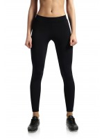 WOMAN CLASSIC LONG LEGGINGS